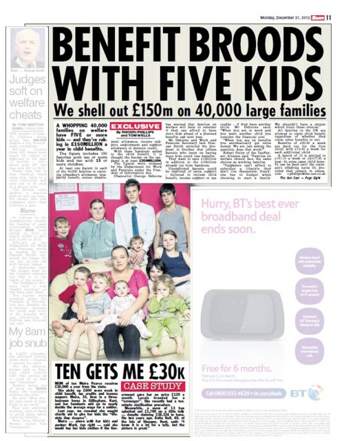 The-Sun-Benefit-broods-with-five-kids