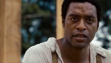 12 Years a Slave - Lynching Scene 09