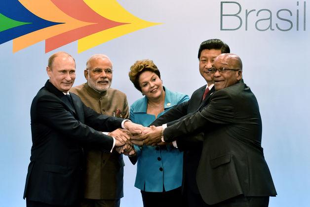 BRICS_Handshake
