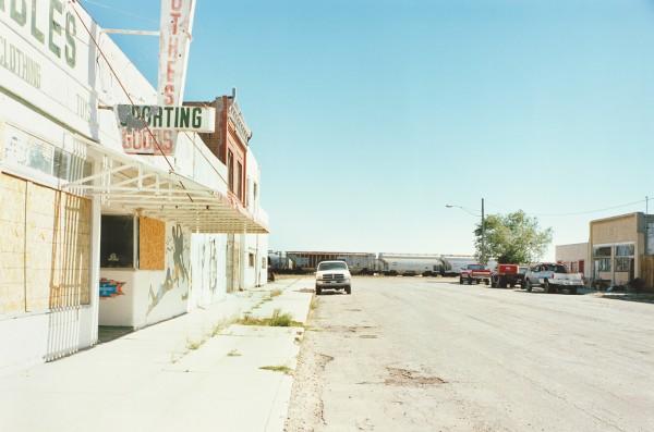 3.Main-St-Shoshoni-Wyoming_web
